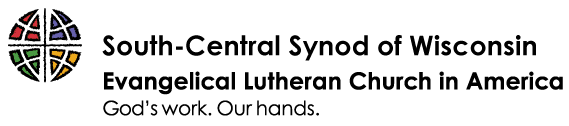 South-Central Synod of Wisconsin