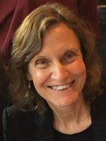 KathyJacobson
