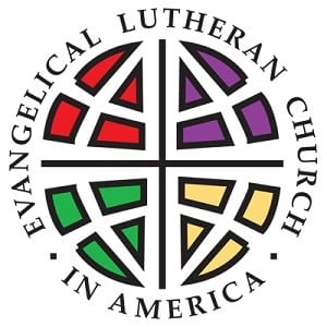 South-Central Synod of Wisconsin-ELCA